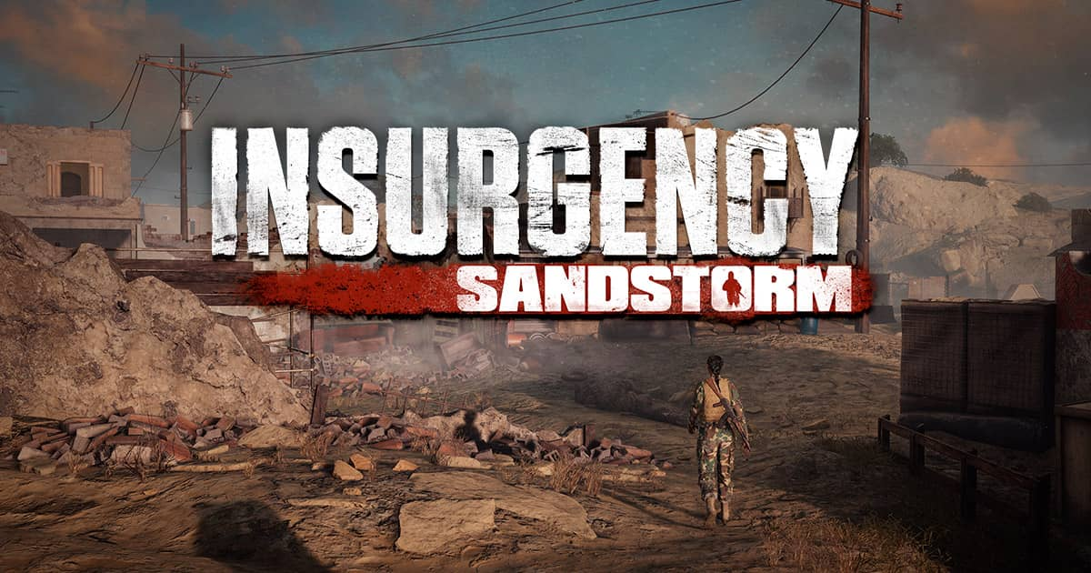 Image result for insurgency and counterinsurgency: an american strategy and policy perspective [book]
